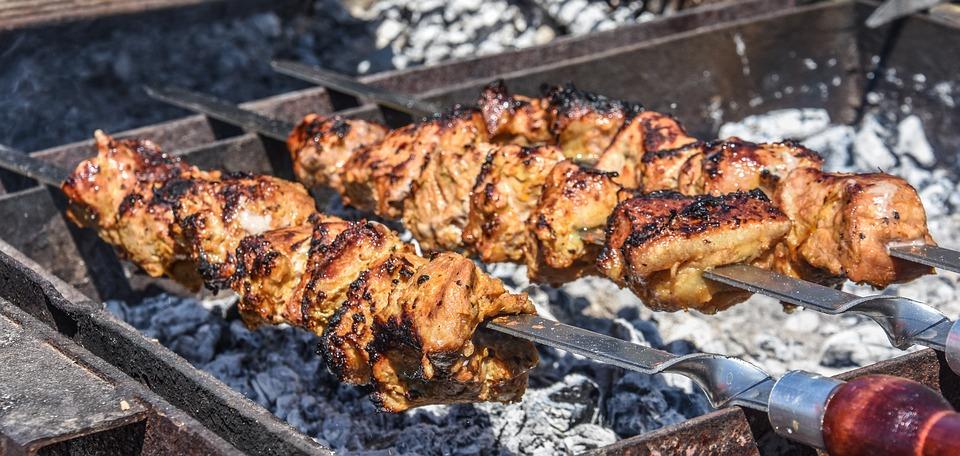 barbecue-2237116_960_720