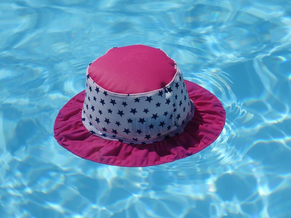 sun-hat-2424768_960_720