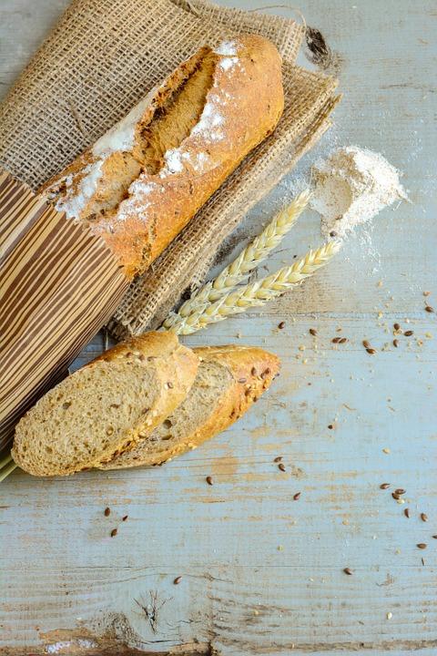 bread-523098_960_720