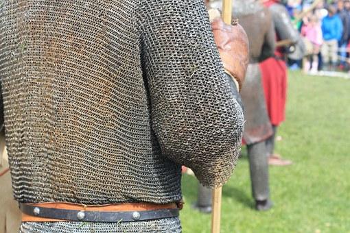chain-armor-805358__340