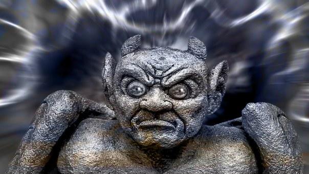 devil-806648__340