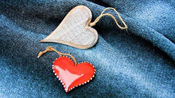 heart-3079195__340