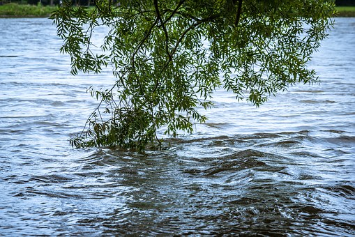 high-water-1519072__340