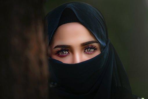 hijab-3064633__340