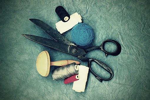 scissors-1008908__340