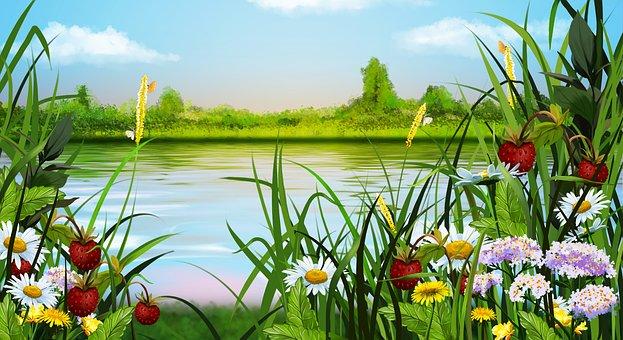 summer-2933960__340