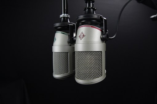 microphone-772577__340