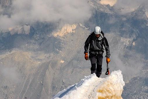 summit-1209168__340