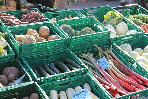 vegetables-2662622__340