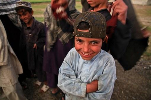 afghani-60798__340
