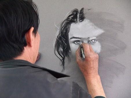artist-1245726__340