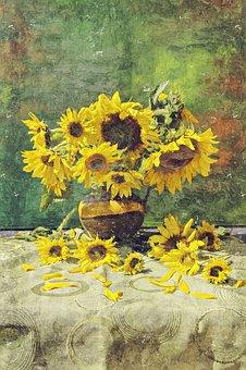bouquet-3204590__340