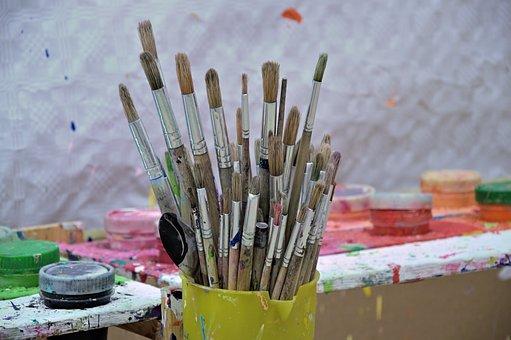 brush-1985518__340