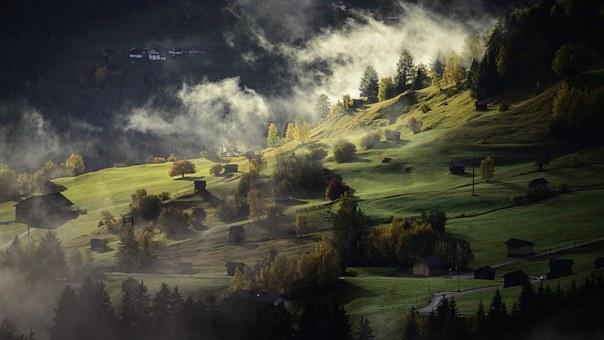 landscape-615429__340