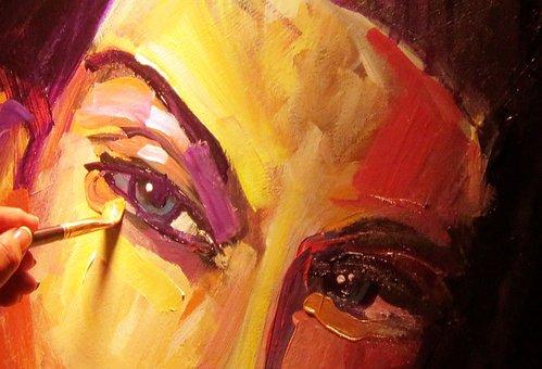 painting-2814868__340.jpg