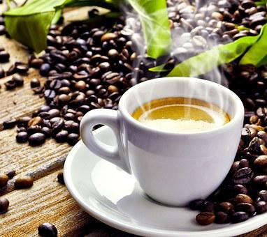 coffee-1149983__340