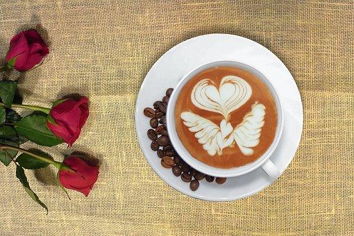 coffee-1572742__340