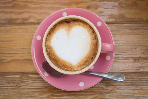 coffee-1583550__340