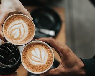 coffee-2565441__340