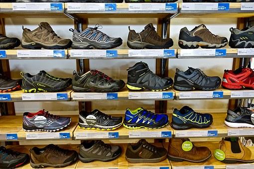 shoes-1390126__340