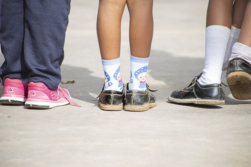 shoes-3391101__340