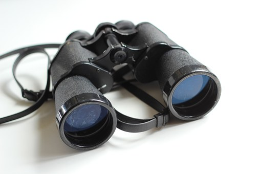binoculars-354623__340