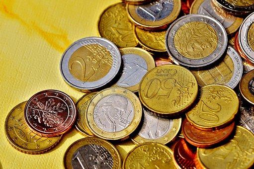 coins-2440333__340