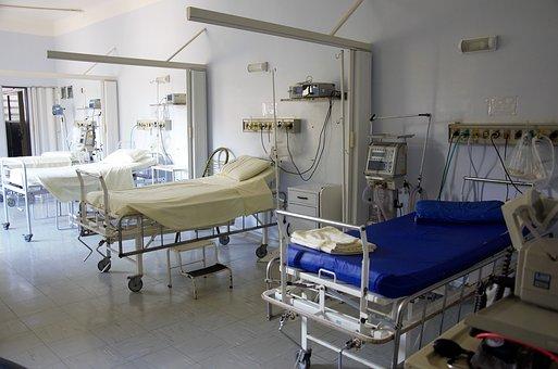 hospital-1802679__340 (1)