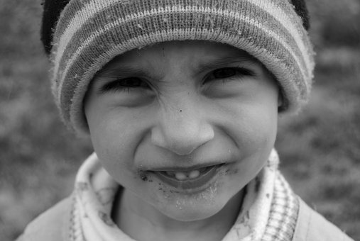 kid-1898414__340