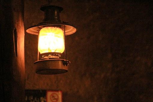 lantern-507600__340