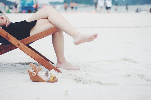 beach-1845311__340