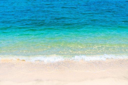 beach-2090197__340
