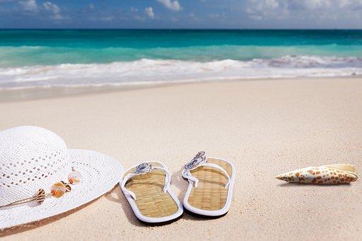 beach-3369140__340