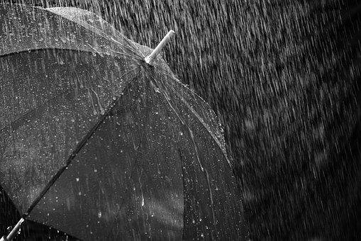 rain-3524800__340