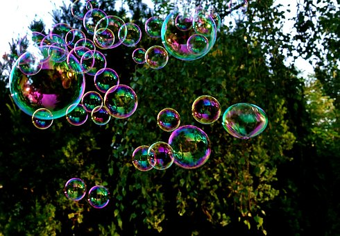soap-bubbles-3527363__340
