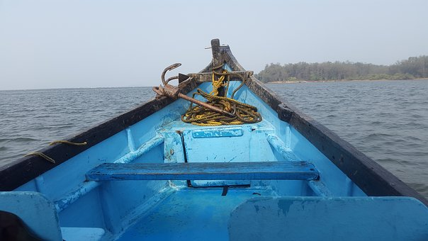 boat-2493395__340