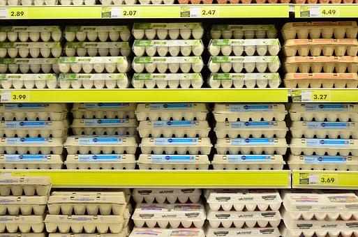 egg-1316407__340