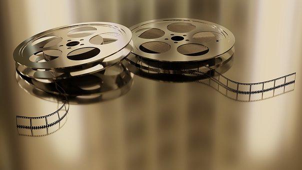 film-3057394__340