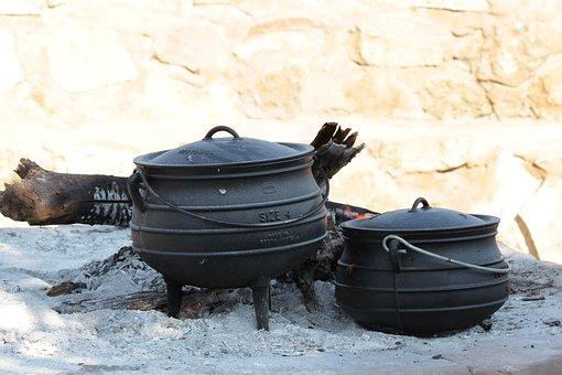 pots-2215094__340