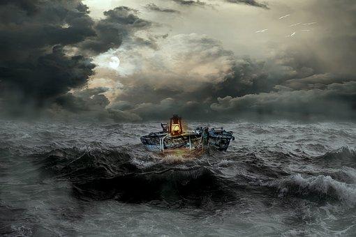rough-sea-2624054__340