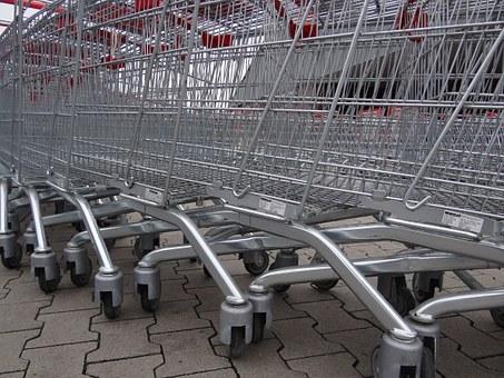 shopping-cart-53797__340