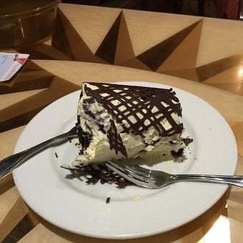 dessert-1100465__340