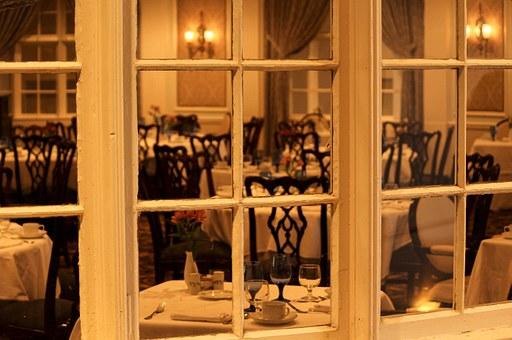 dining-room-103464__340