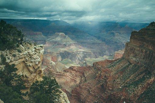 grand-canyon-2203672__340