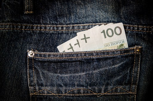 money-256282__340