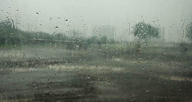 monsoon-390944__340