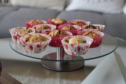 muffins-2696764__340