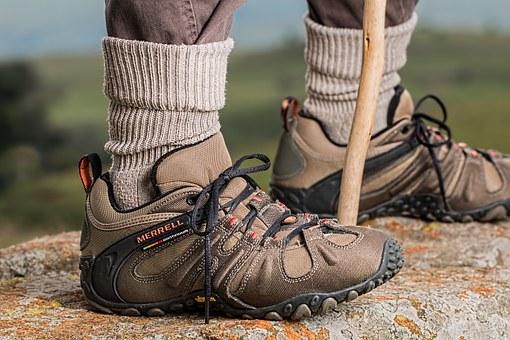 shoes-587648__340