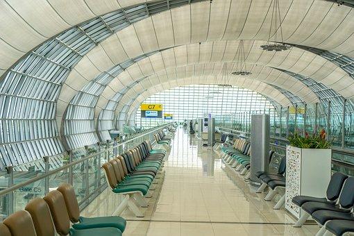 airport-1659008__340