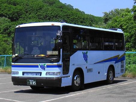 bus-712998__340